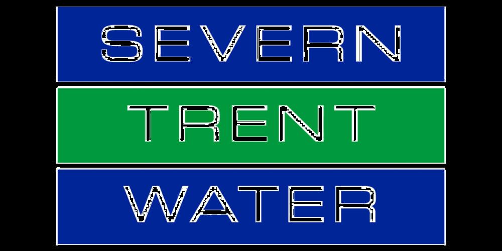 SEVERNTRENT-COLOUR.png