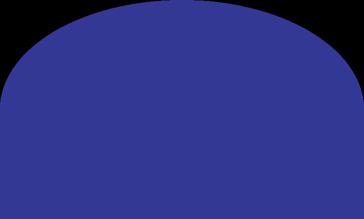 BOOTS-COLOUR.png