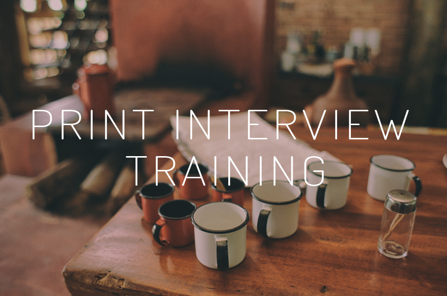Print interview training.png