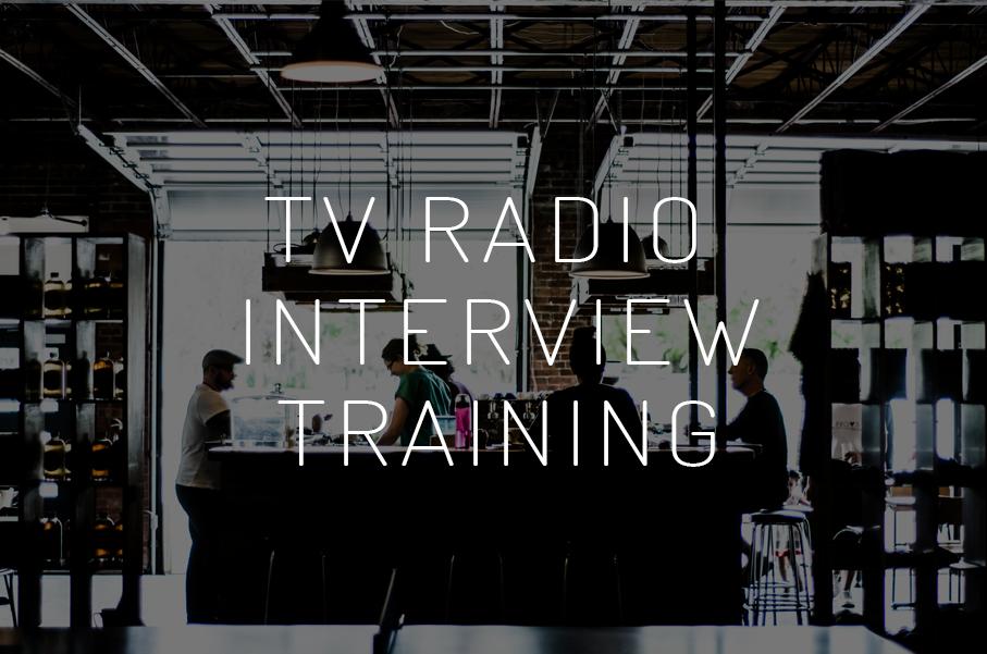 TV radio interview training.png
