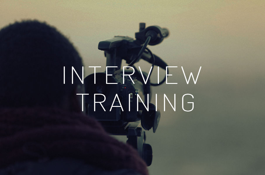 Interview training.png