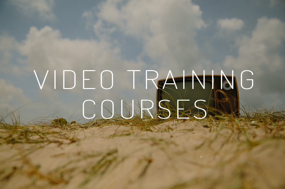 Video training courses.png