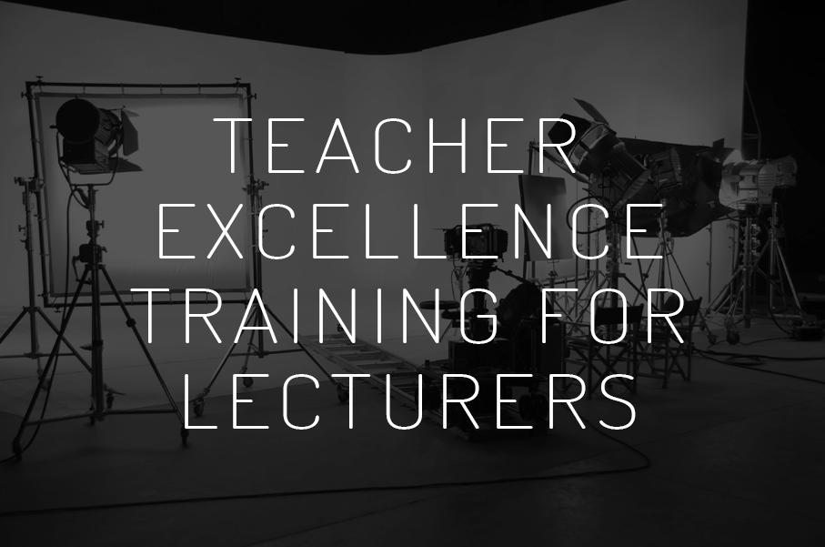 Teacher excellence training for lecturers.png
