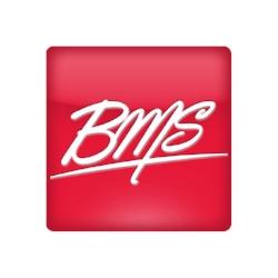 bms-logo-small.jpg