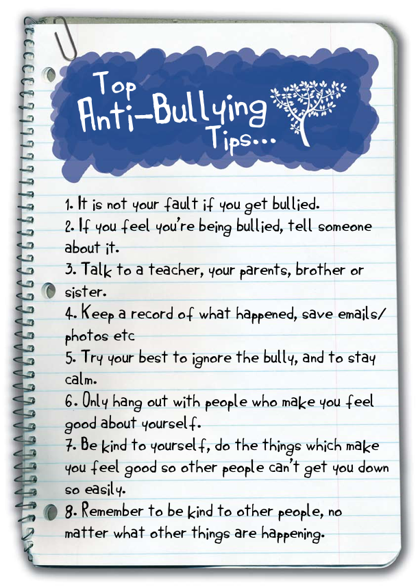 Anti-Bullying.png