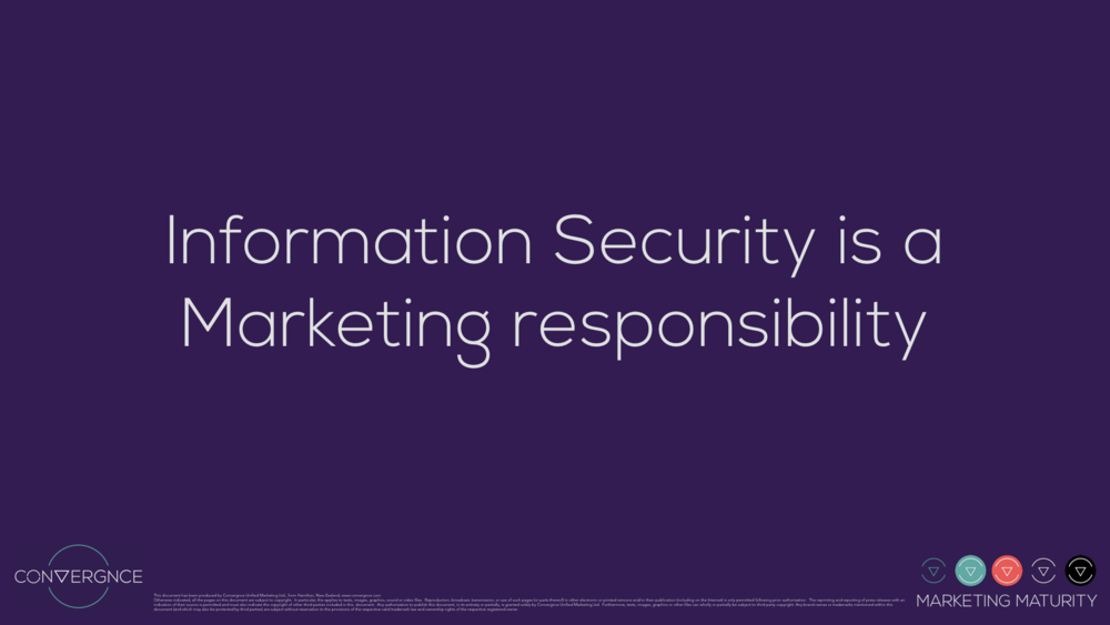 INFOSEC_is_a_marketing_responsibility-Convergnce-OWASP_Day_2016.001.png