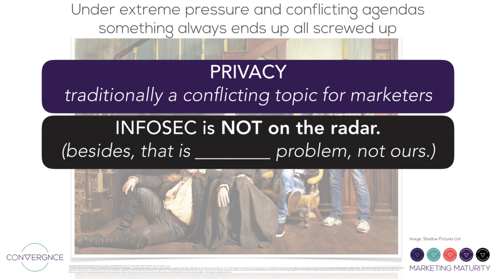 INFOSEC_is_a_marketing_responsibility-Convergnce-OWASP_Day_2016.017.png