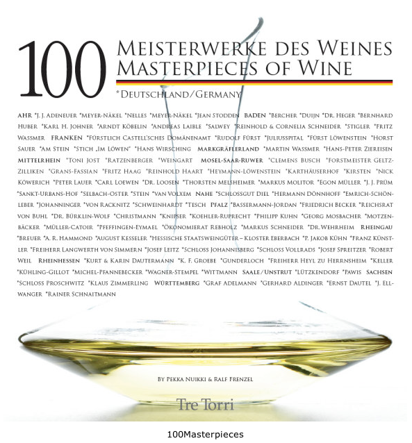 100 German cover.png