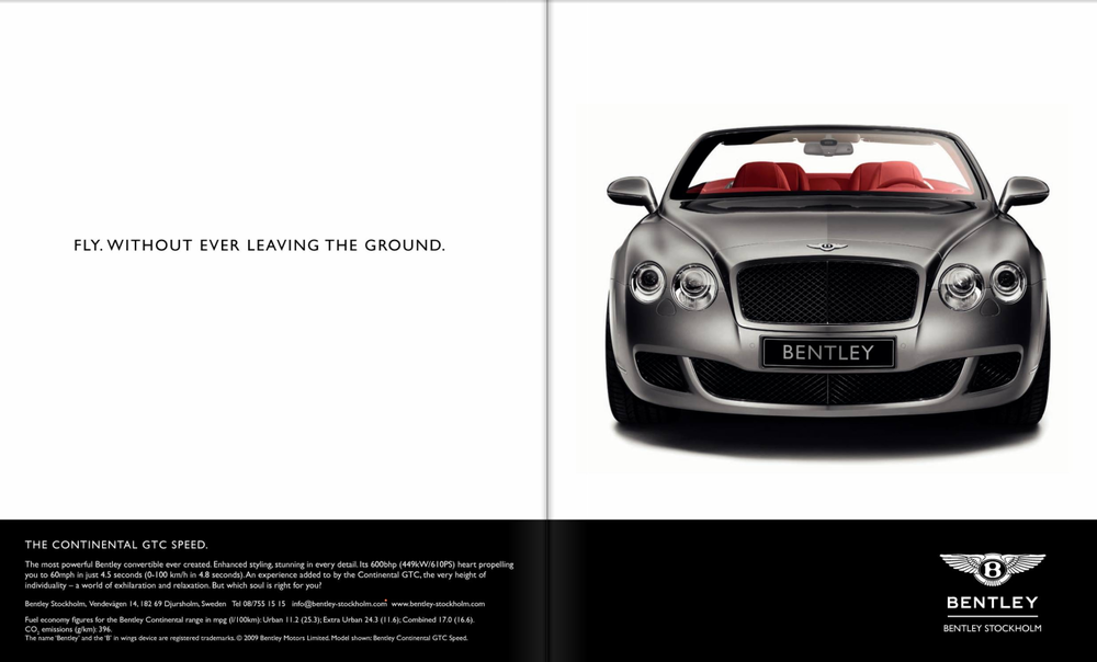 Bentley 6.png