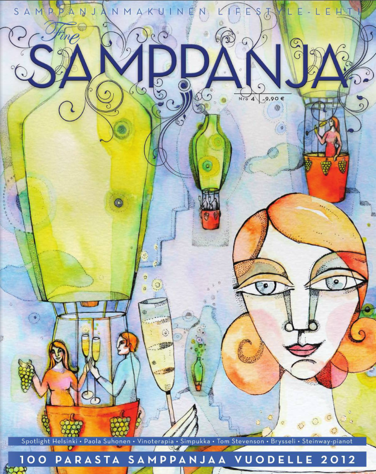 Samppanja 4 cover.png