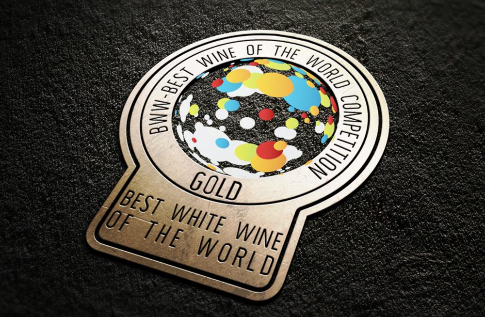 BWW Gold Medal.png