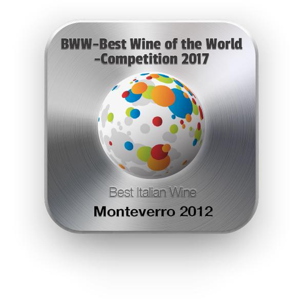 Monteverro 1.jpeg