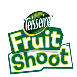 fruit shoot.jpg