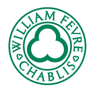 William+Fevre.jpg