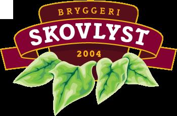 Skovlyst Brewery