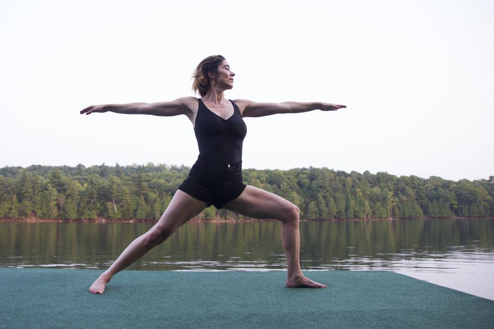 Lake yoga-3.jpg