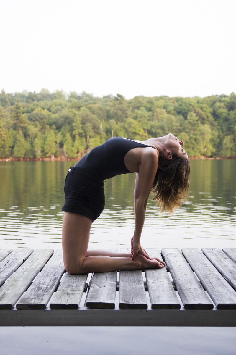 Lake yoga-4.jpg