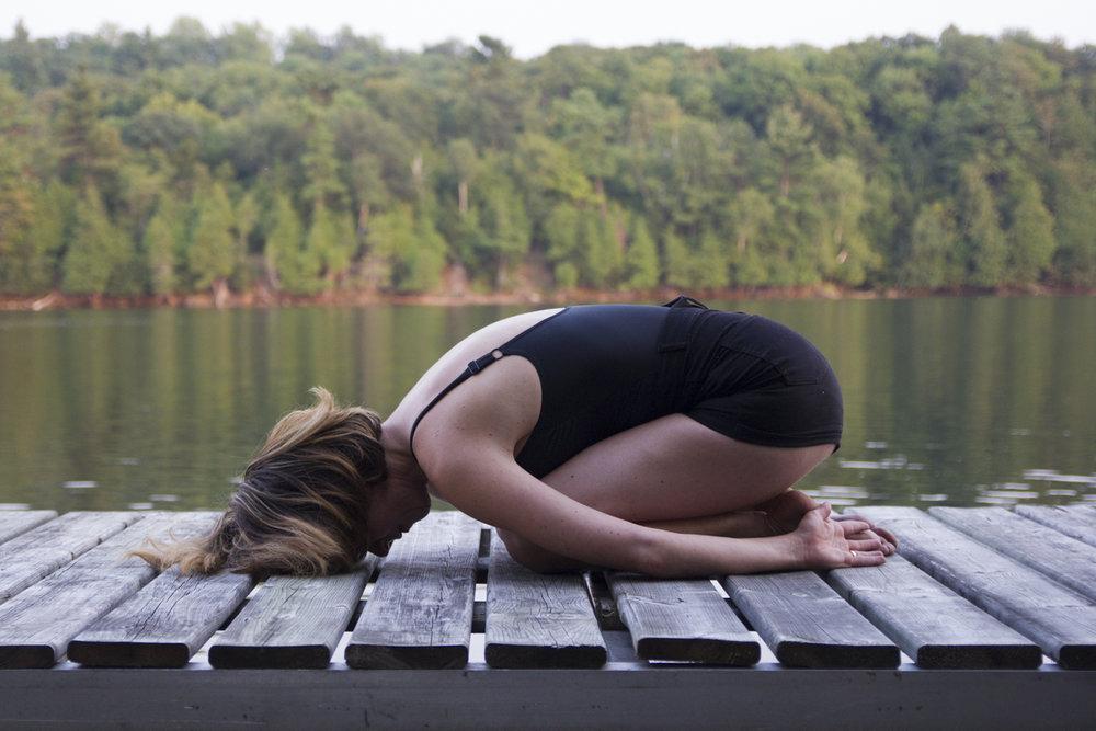 Lake yoga-5.jpg