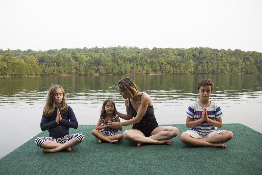 Lake yoga-25.jpg