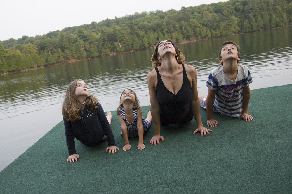 Lake yoga-23.jpg