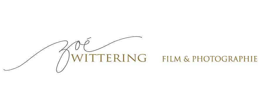 zoe wittering film & photographie