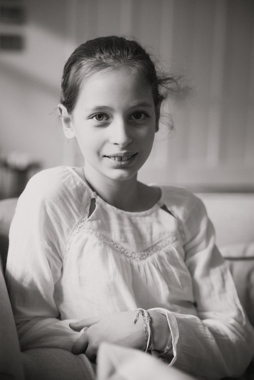 Olivia-84.jpg