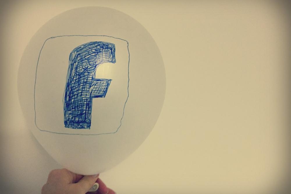 facebook balloon.jpg