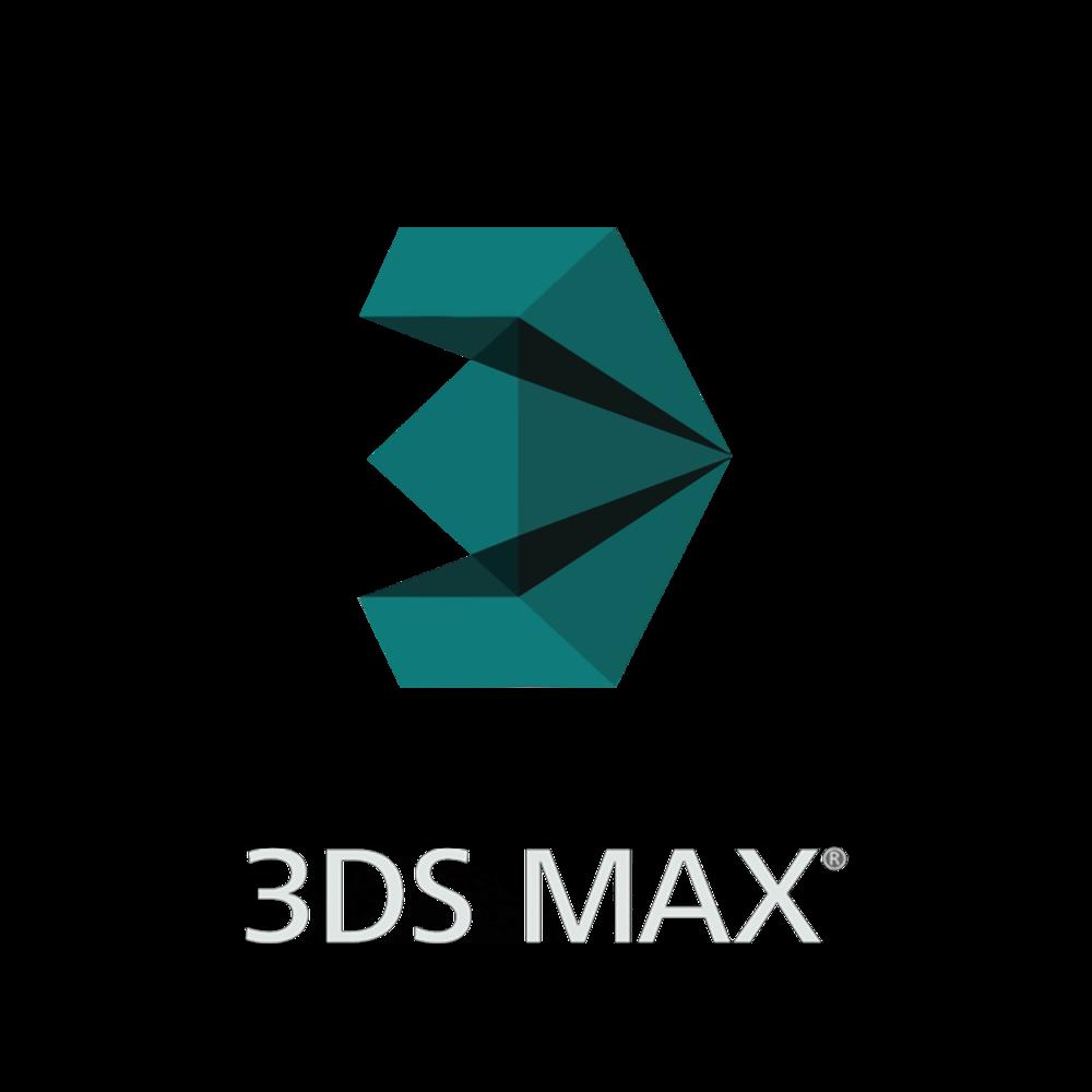 حصريا الكتاب الاكثر شهره لتعليم برنامج 3d max بالعربى من الصفر الى الاختراف