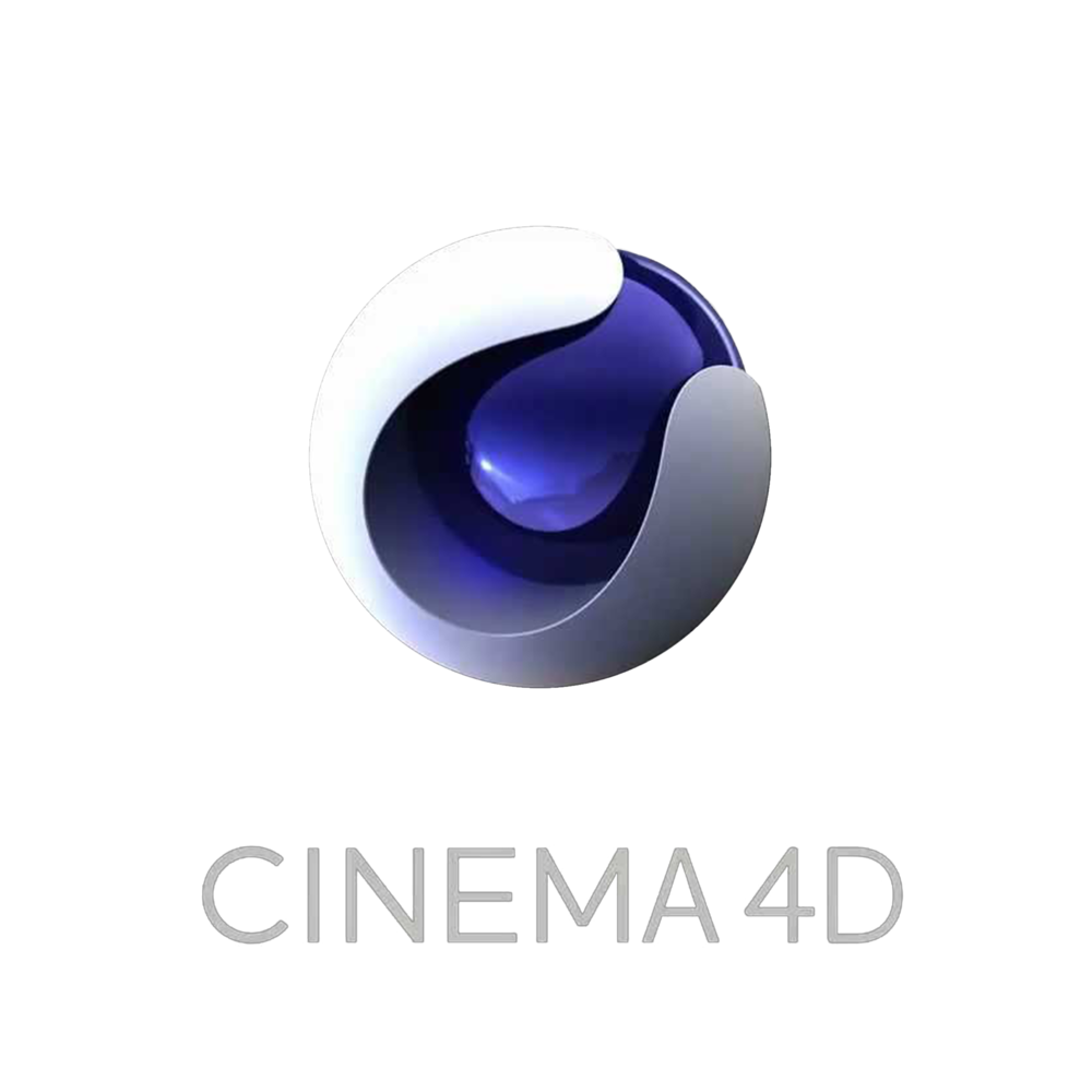 cinema 4d.png