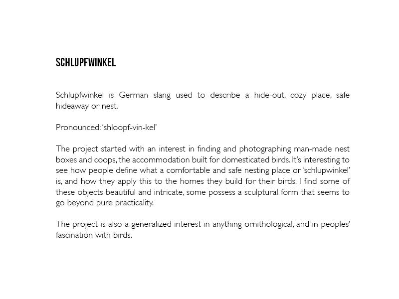 schlupfwinkel.text.3.jpg