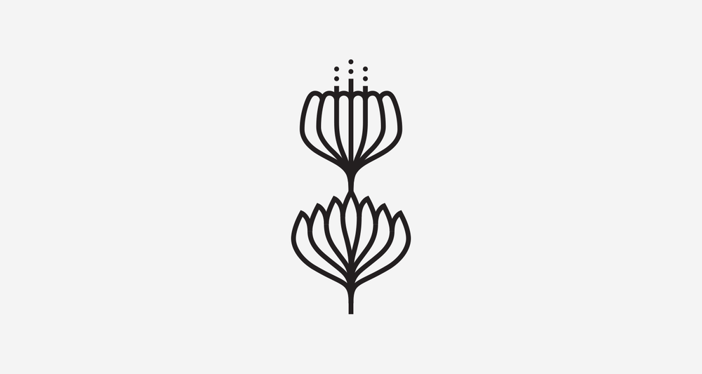Lotus_Flower.png