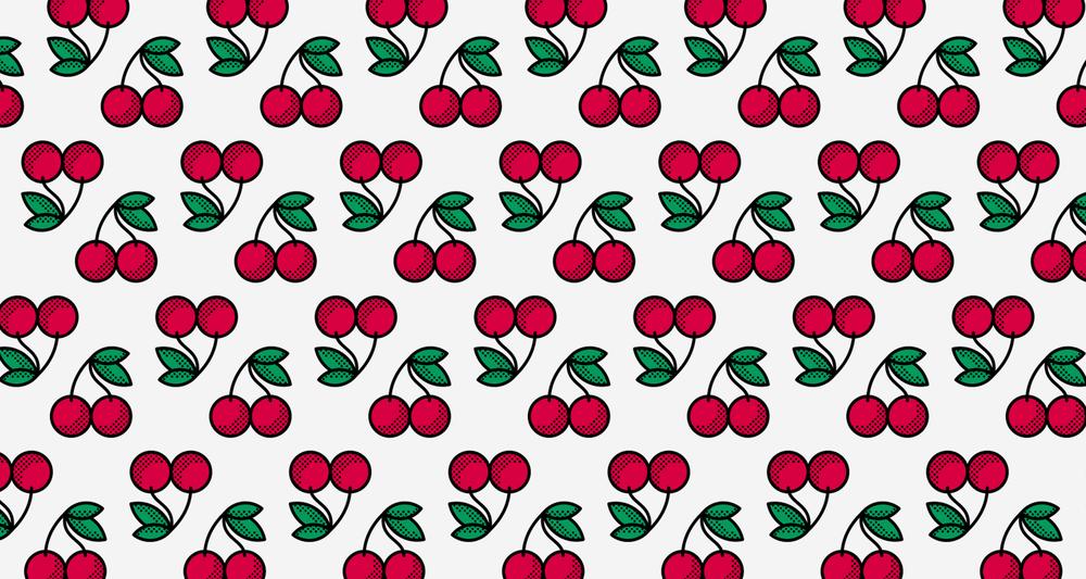 Dueling_Cherries.png