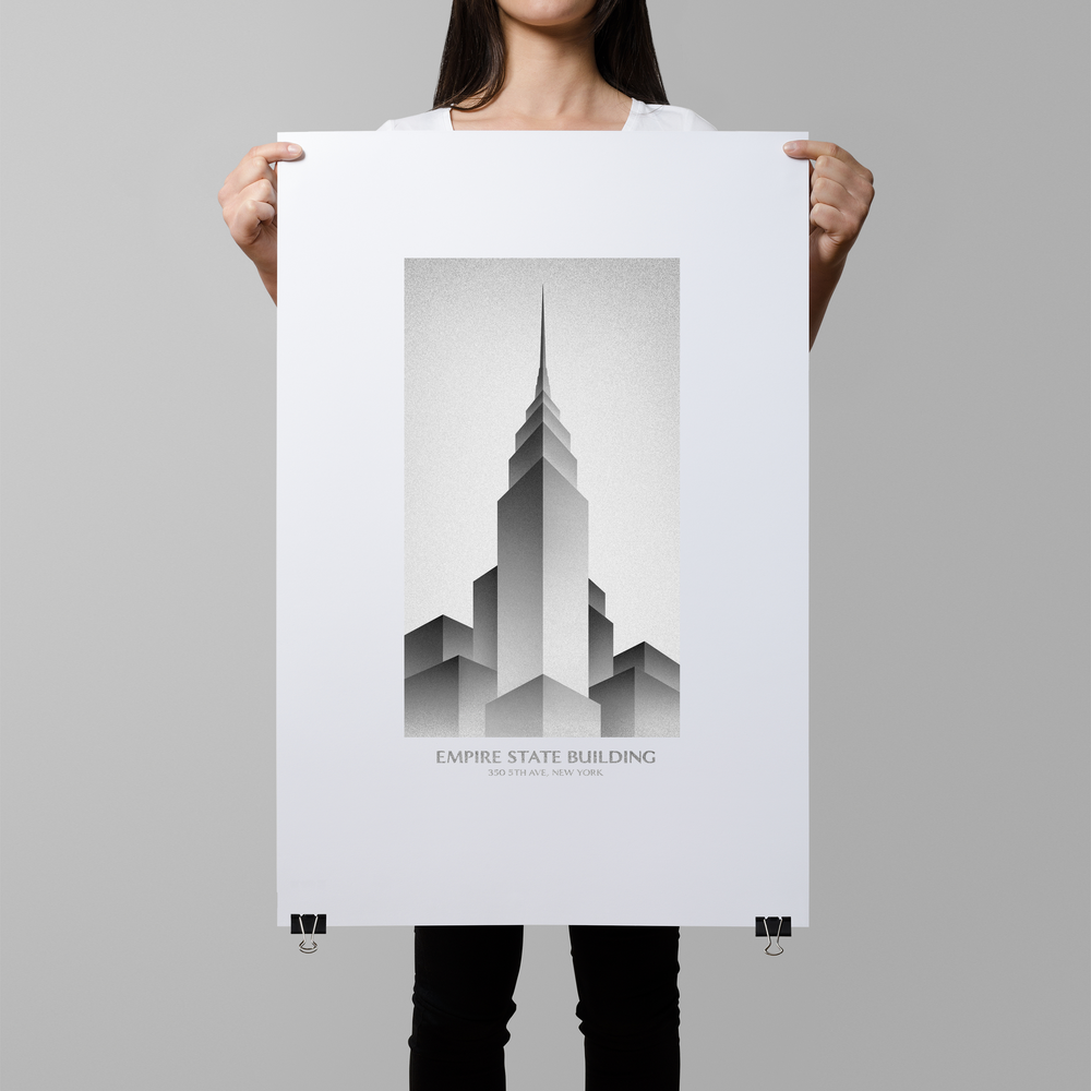 Empire-State-Building_Poster_Mockup.png