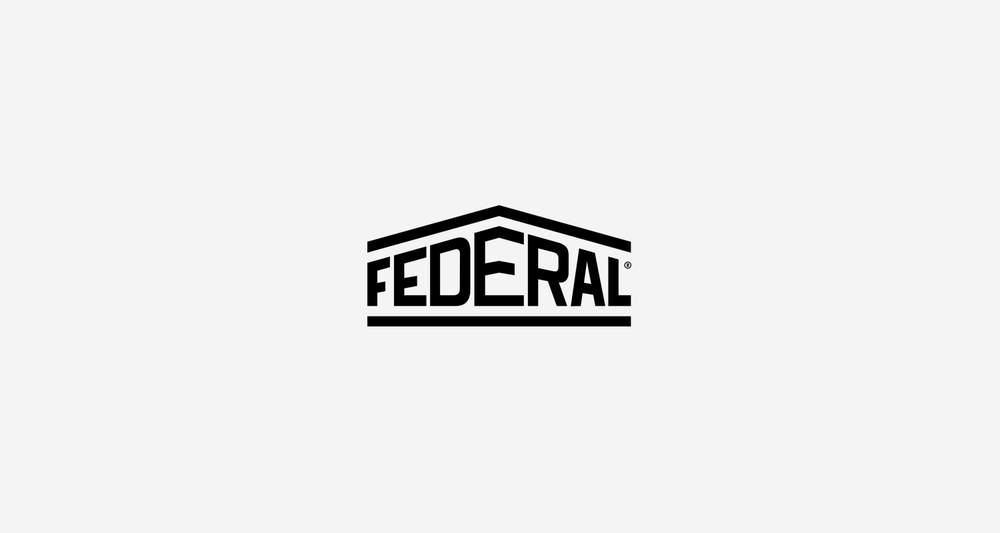 Federal_1.png