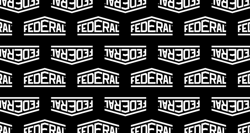 Federal_2.png