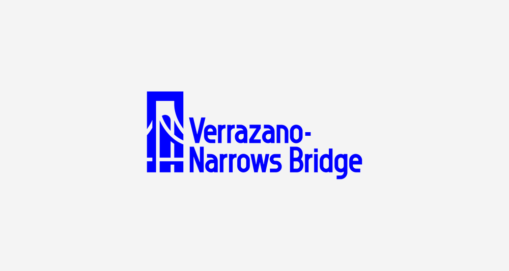 Verrazano_Narrows_Bridge_2.png