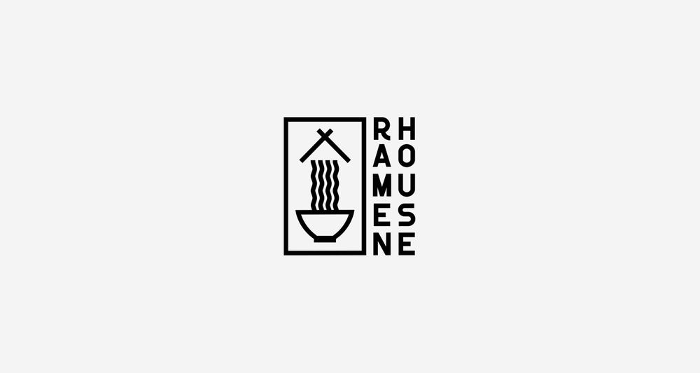 Ramen_House.png