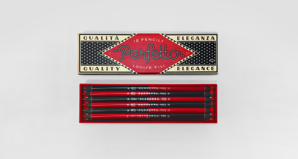 Perfetto_Pencils.png