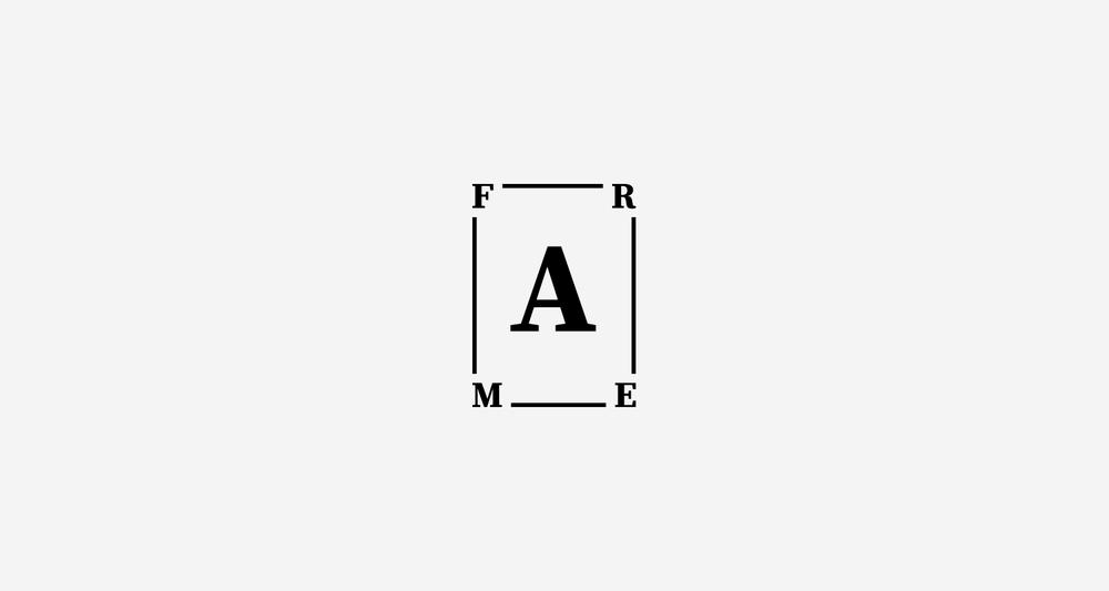 Frame_Studio.png