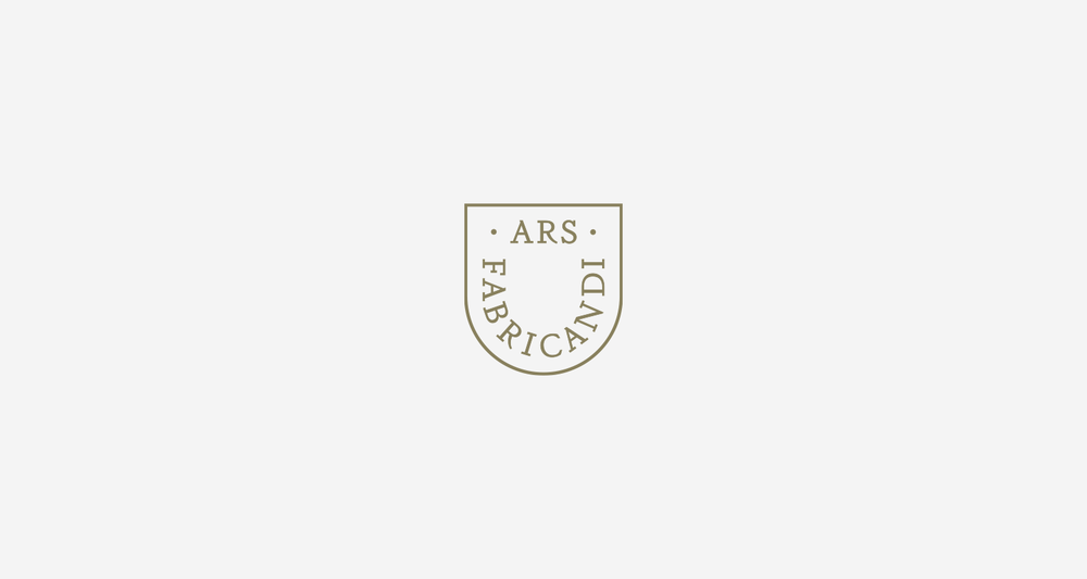 Ars_Fabricandi_2.png