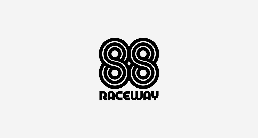 Raceway_88_1.png