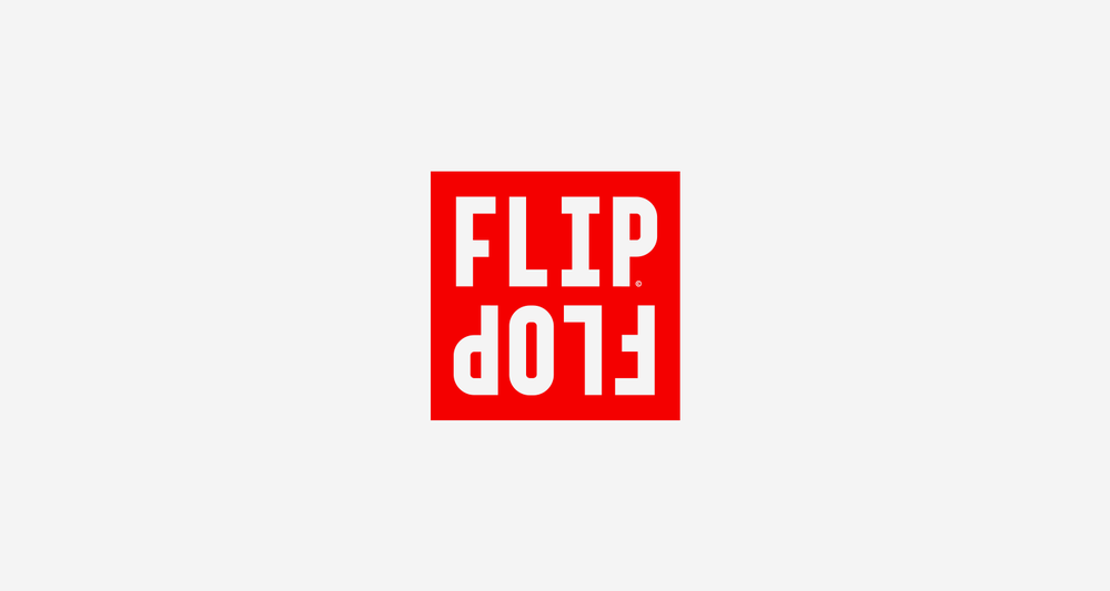 Flip_Flop_1.png