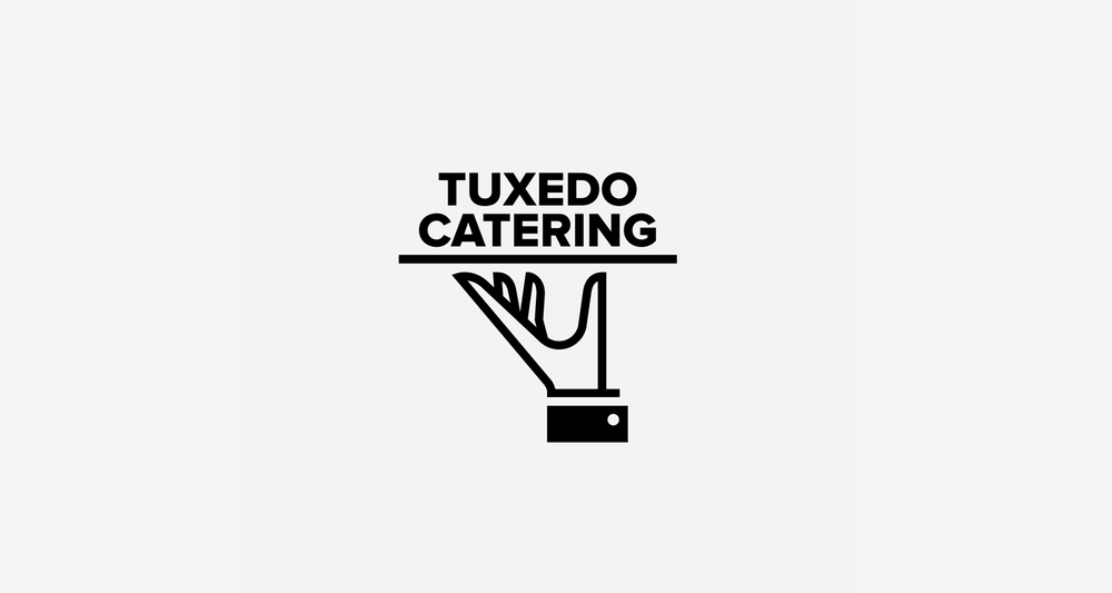 Tuxedo_Catering.png