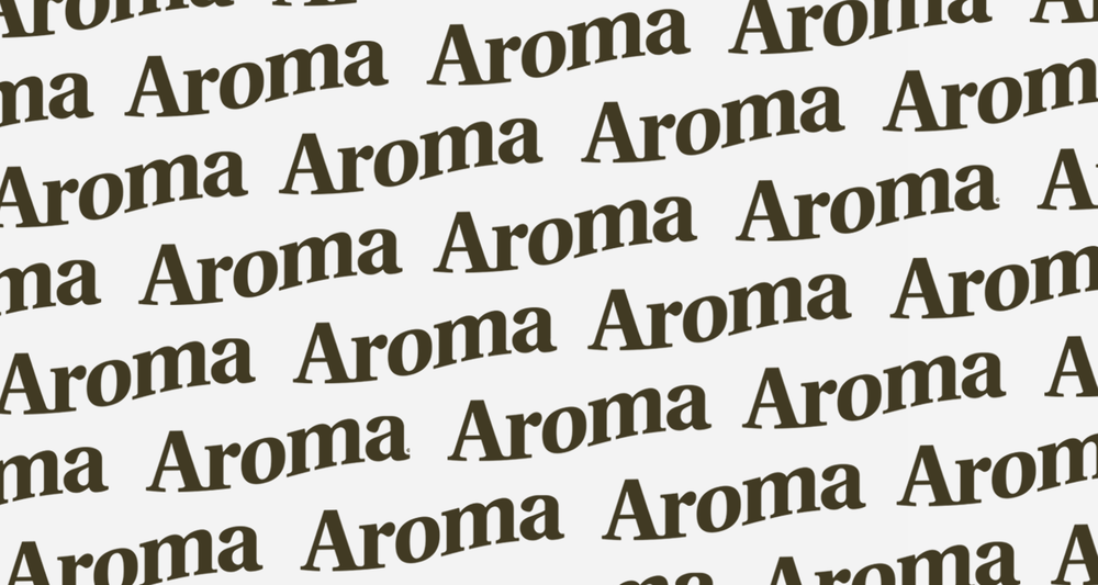 Aroma_2.png