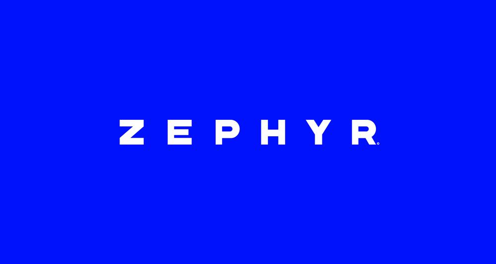 Zephyr_2.png