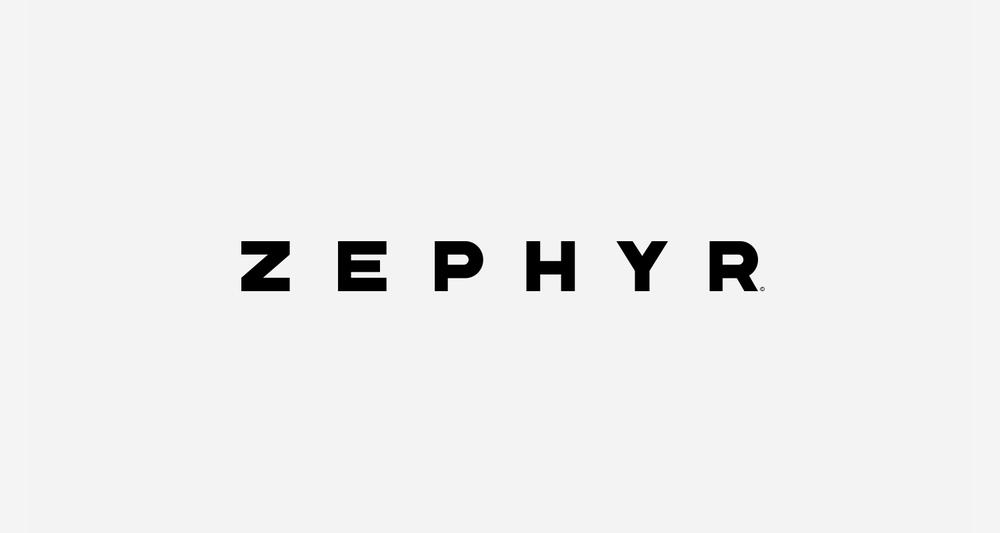 Zephyr_1.png