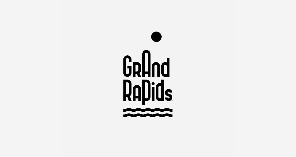 Grand_Rapids.png