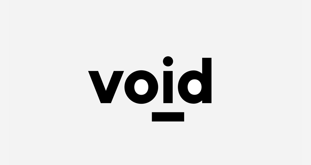 Void_2.png