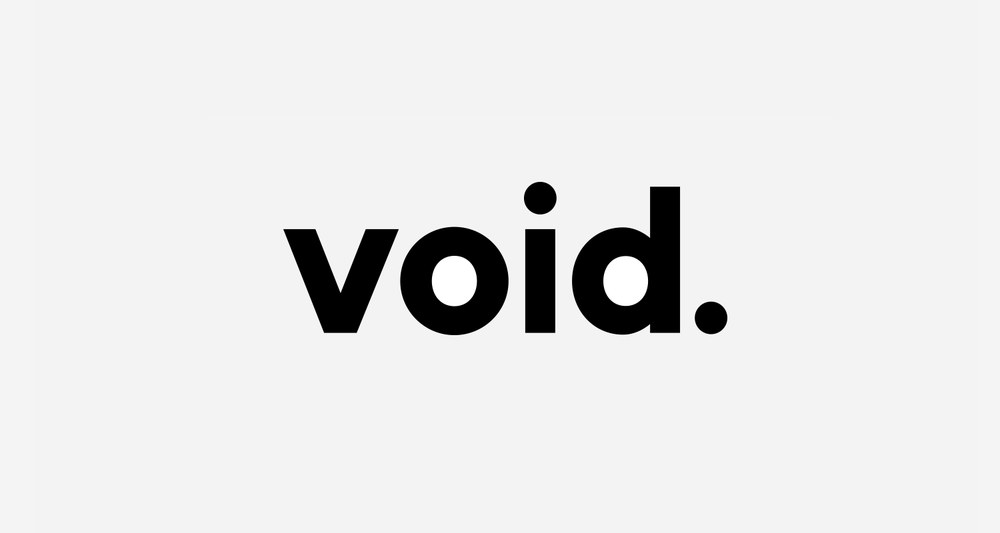 Void_1.png