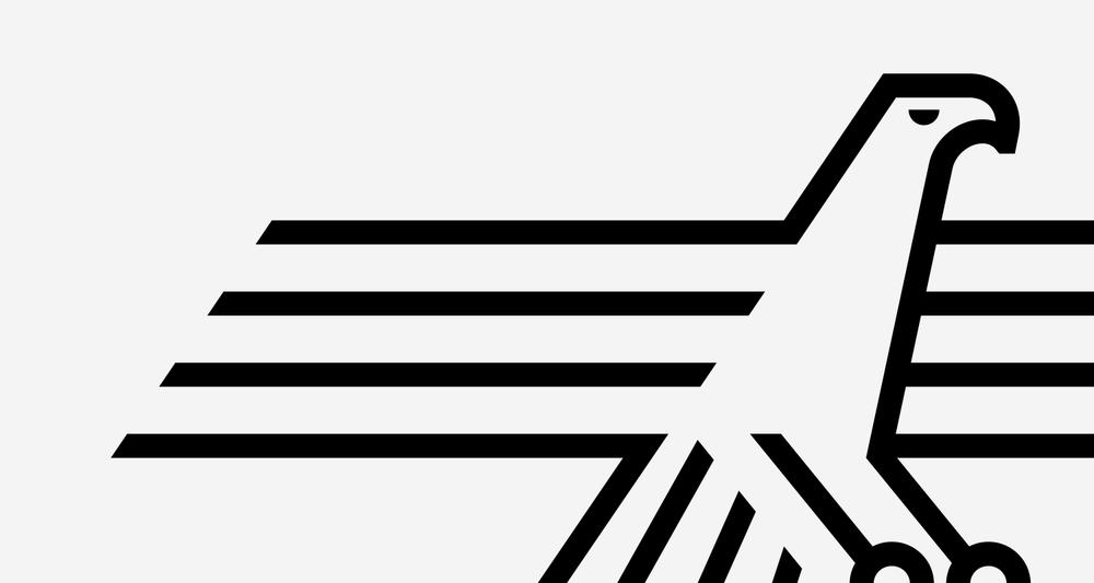 Eagle_Landing_3.png